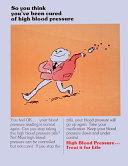 So You Think You ve Been Cured Of High Blood Pressure PDF