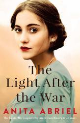 The Light After The War Book PDF