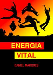 Energia Vital