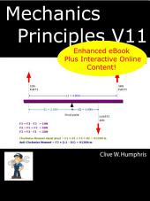 Mechanics Principles V10: Volume 10