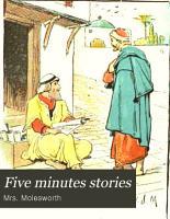 Five Minutes Stories PDF