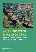 Working with Smallholders