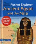 Pocket Explorer Ancient Egypt and the Nile PDF