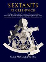 Sextants at Greenwich PDF