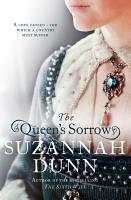 The Queen   s Sorrow PDF