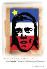 Acadian Redemption PDF