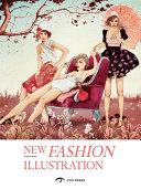 New Fashion Illustration PDF