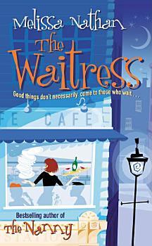 The Waitress PDF