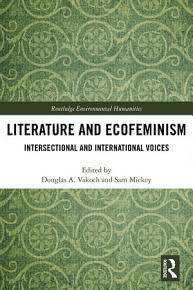 Literature and Ecofeminism PDF