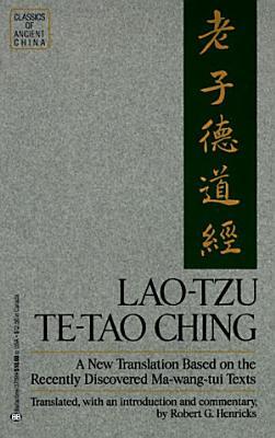 Laozi