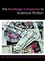 The Routledge Companion to Science Fiction PDF