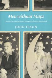 Men Without Maps PDF