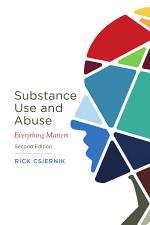 Substance Use and Abuse, 2nd Edition