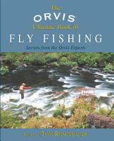 Orvis Ultimate Book of Fly Fishing PDF