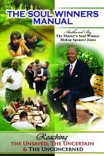 The Soul Winners Manual