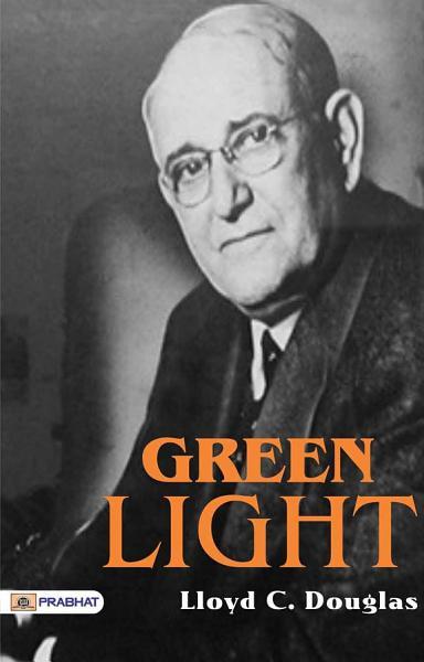 Download Green Light Book