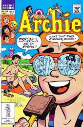 Archie #380
