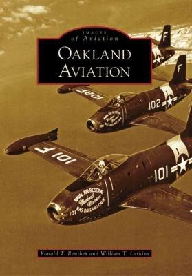 Oakland Aviation PDF