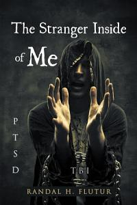 The Stranger Inside Of Me PDF