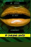 A Kiss Is Not A Contract PDF