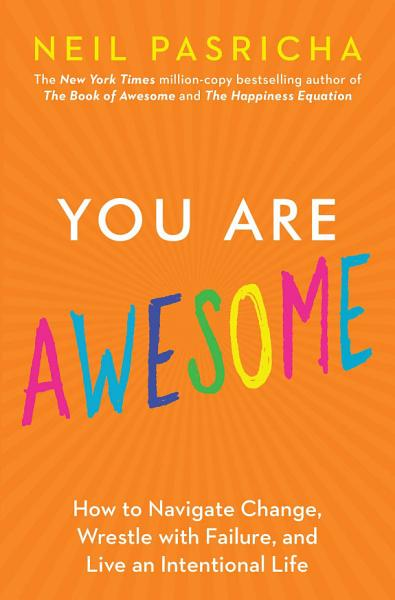 Download You Are Awesome Book