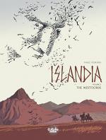 Islandia - Volume 2 - The Westfjords