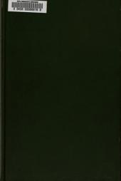 Bibliografia polska: 19. stólecie. t. 1, A-F. t. 2, G-L. t. 3, Ł-Q. t. 4, R-U. t. 5, W-Z. t. 6, Dopełnienia A-O. t. 7, Dopełnienia P-Ż