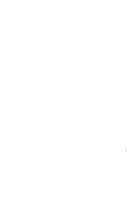 The Quarterly Index Islamicus PDF