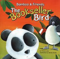 The Bookseller Bird PDF