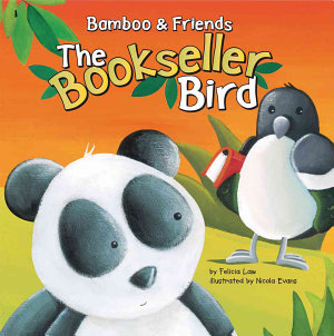 The Bookseller Bird PDF