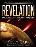 Revelation  Book of Mystery and Majesty PDF