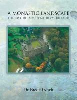 A Monastic Landscape PDF