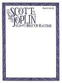 Best of Ragtime PDF