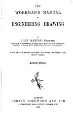 The Workman s Manual of Engineering Drawing PDF