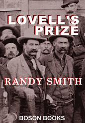 Lovell's Prize