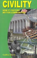 Civility PDF