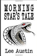 Morning Star s Tale