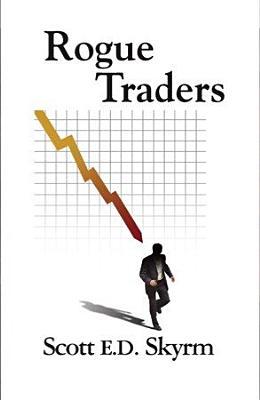 Rogue Traders  HC  PDF