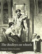 The Bodleys on Wheels