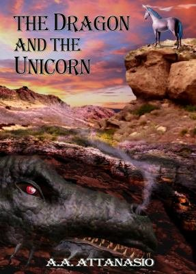 The Dragon and the Unicorn PDF
