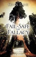 Fail Safe for Fallacy PDF