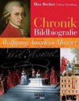 Chronik Bildbiografie Wolfgang Amadeus Mozart PDF