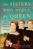 The Sisters Who Would Be Queen PDF