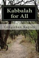 Kabbalah for All