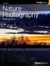 Nature Photography Volume 1