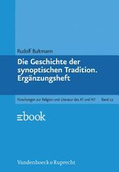 Die westfälischen Schwerindustriellen 1852-1913: Soziale Struktur und unternehmerischer Erfolg