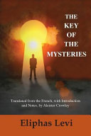 The Key of the Mysteries PDF