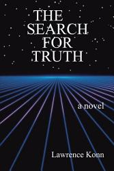 The Search For Truth Book PDF