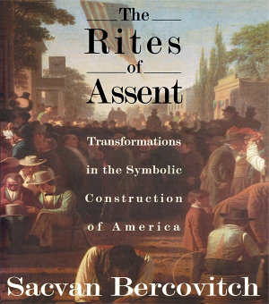 The Rites of Assent