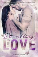 Stumbling Into Love PDF